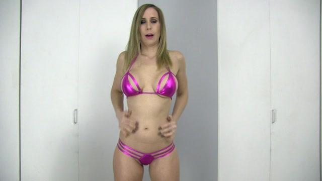 Watch Online Porn – Princess Lyne – Full Blown Shiny Addict pt 8 (MP4, FullHD, 1920×1080)
