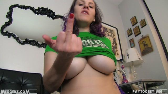 Watch Online Porn – Princess Meggerz – Irish Tits (MP4, HD, 1280×720)