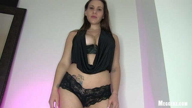 Watch Online Porn – Princess Meggerz – You`d Rather Be Denied (MP4, FullHD, 1920×1080)