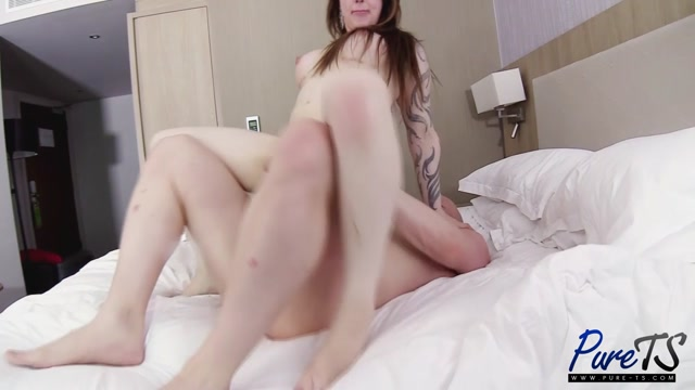 Pure-ts_presents_CeCe_Stone_Busty_British_Babe_Gets_Her_Ass_Destroyed_-_03.07.2019.mp4.00015.jpg