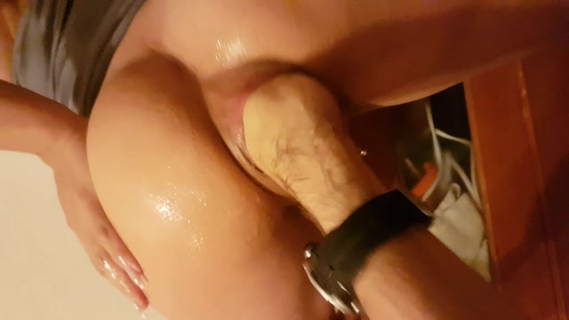 dvds squirting Fisting and