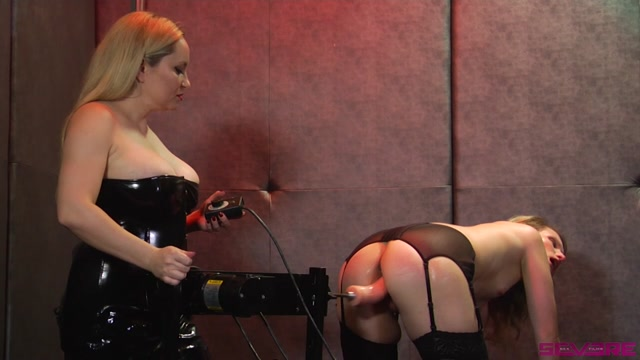 Severe_Sex_Films_-_Slaves_on_Fucking_Machine_Orgasm_Overload._Starring_Aiden_Starr__Lena_Starr_and_Marcelo.mp4.00009.jpg