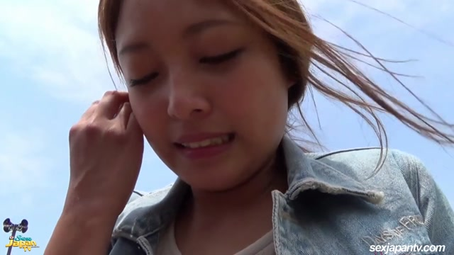 Watch Online Porn – SexJapanTV sjt25673_5-def-1 SQUIRTS AND SPLASHERS (MP4, HD, 1280×720)