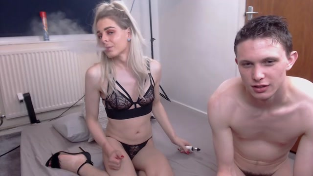 Watch Free Porno Online – Shemale Webcams Video for July 08, 2019 – 38 (MP4, SD, 854×480)