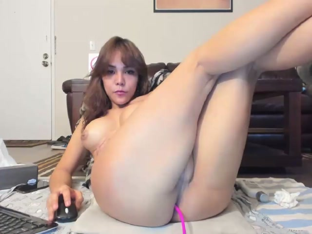 Watch Online Porn – Shemale Webcams Video for July 09, 2019 – 07 (MP4, HD, 960×720)