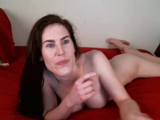 Watch Online Porn – Shemale Webcams Video for July 09, 2019 – 09 (MP4, SD, 768×576)