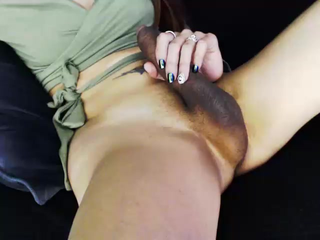 Watch Online Porn – Shemale Webcams Video for July 14, 2019 – 15 (MP4, SD, 640×480)