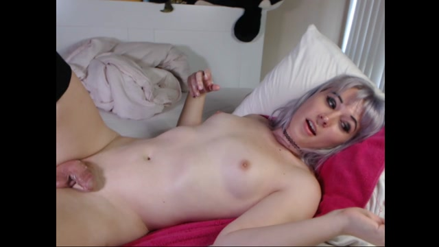 Watch Online Porn – Shemale Webcams Video for July 14, 2019 – 20 (MP4, HD, 1280×720)
