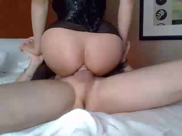 Watch Online Porn – Shemale Webcams Video for July 16, 2019 – 13 (MP4, SD, 640×480)