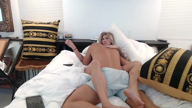 Watch Online Porn – Shemale Webcams Video for July 17, 2019 – 04 (MP4, HD, 1280×720)
