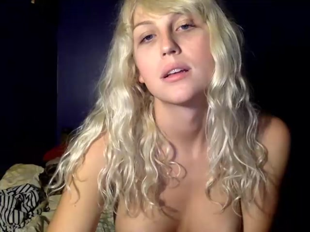 Watch Online Porn – Shemale Webcams Video for July 17, 2019 – 22 (MP4, SD, 768×576)