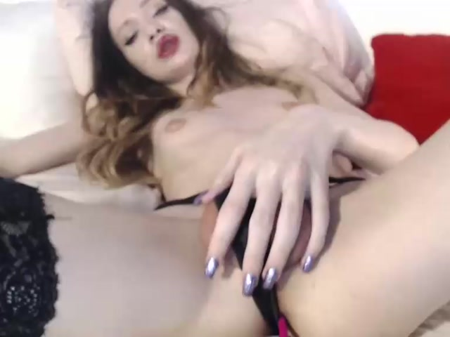 Watch Online Porn – Shemale Webcams Video for July 23, 2019 – 08 (MP4, SD, 768×576)