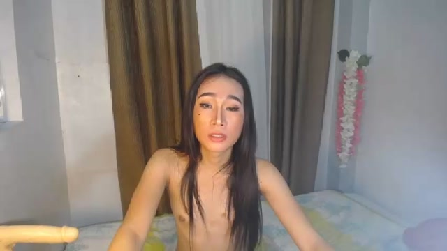 Watch Online Porn – Shemale Webcams Video for July 28, 2019 – 04 (MP4, SD, 854×480)