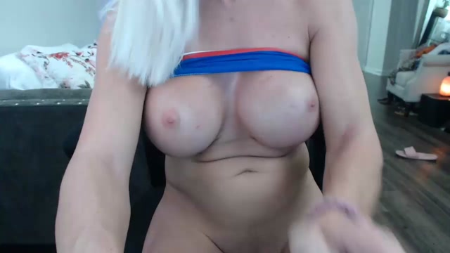 Watch Online Porn – Shemale Webcams Video for July 28, 2019 – 27 (MP4, HD, 1280×720)