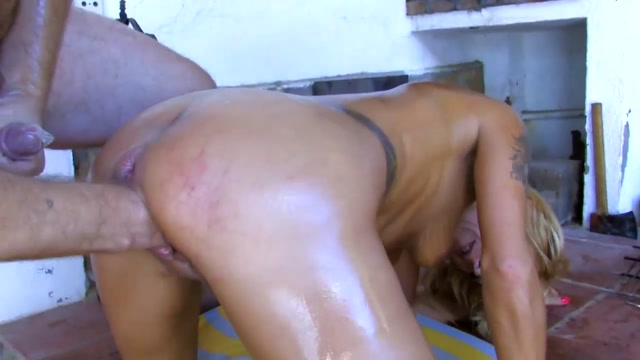SicFlics_presents_Extreme_fist_fucking_orgasms___19.07.2019.mp4.00008.jpg