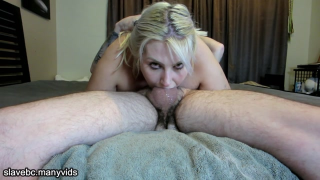 Watch Online Porn – SlaveBC in 67 Step daughter gets throat fucked and swallows a load of cum (MP4, FullHD, 1920×1080)