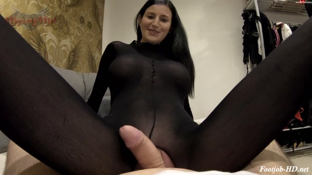 Watch Online Porn – Stepdaughter manipulates stepdaddy! Was that a foreign fuck – MysexyMel (MP4, FullHD, 1920×1080)