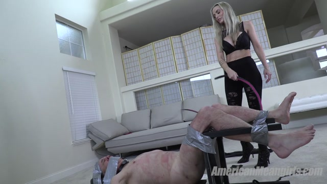 Watch Online Porn – THE MEAN GIRLS – Don't Get The Cops Called. Starring Goddess Platinum (MP4, FullHD, 1920×1080)