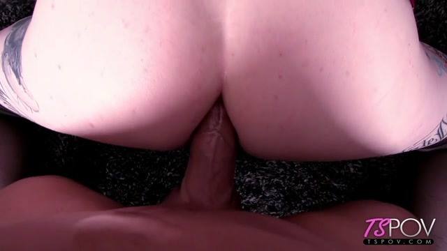 Watch Online Porn – TSPov presents Alli Knowles Big Titty Goth Schoolgirl Gets The Dick – 01.07.2019 (MP4, HD, 1280×720)