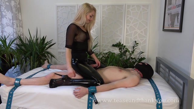 Watch Online Porn – Tease And Thank You – Bonus Mindfuck Palace. Starring Mandy Marx (MP4, FullHD, 1920×1080)