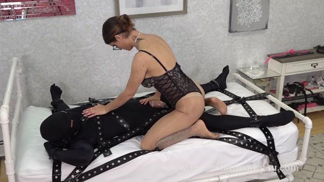 Watch Online Porn – The Most Amazing Handjob – Kat Turner (MP4, FullHD, 1920×1080)