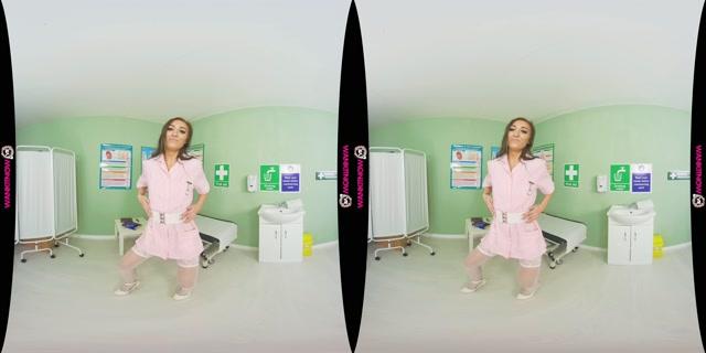WankitnowVR_presents_The_Sexy_Nurse_Experience_-_Rose_R_6K.mp4.00004.jpg