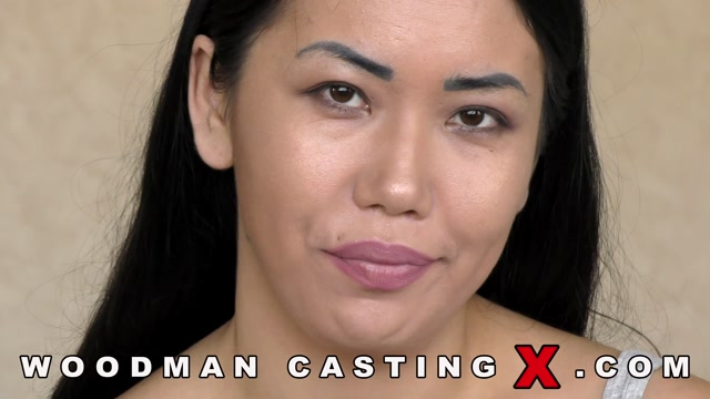 Watch Online Porn – WoodmanCastingX presents Alina Crystall Russian Casting – 09.07.2019 (MP4, FullHD, 1920×1080)