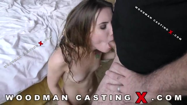 Watch Online Porn – WoodmanCastingX presents Elle Rose Casting – 07.07.2019 (MP4, SD, 854×480)