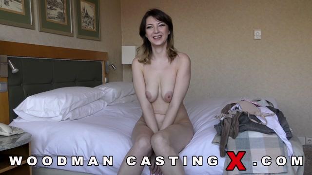 Watch Online Porn – WoodmanCastingX presents Kristin Romance Russian Casting – 30.06.2019 (MP4, FullHD, 1920×1080)