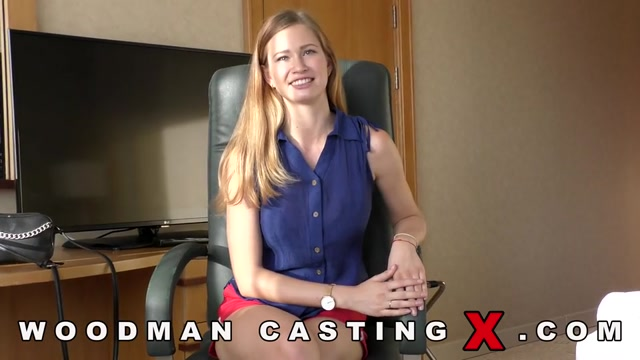 Watch Online Porn – WoodmanCastingX presents Stella Cardo Casting – 05.07.2019 (MP4, SD, 960×540)