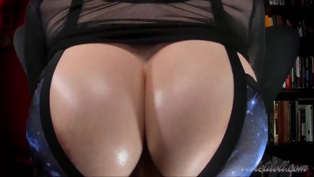 Watch Online Porn – Worship Violet Doll – Big Tits Love Money (MP4, FullHD, 1920×1080)