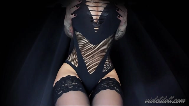 Worship_Violet_Doll_-_Jerk___Spurt.mp4.00001.jpg