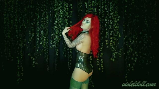 Worship_Violet_Doll_-_Poison_Ivy_Seduction.mp4.00012.jpg