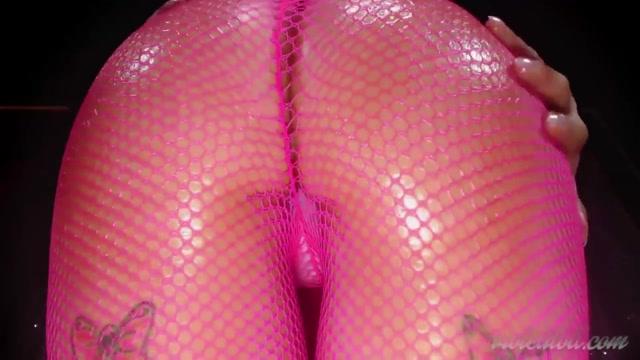 Watch Online Porn – Worship Violet Doll – Shiny Mind Melt (MP4, HD, 1280×720)