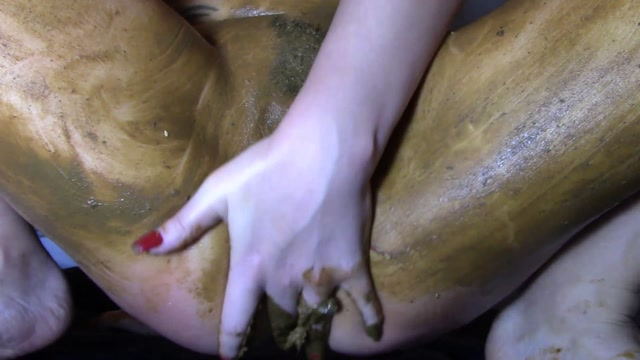 Watch Online Porn – evamarie88 – Erotic Shit Smear (MP4, FullHD, 1920×1080)