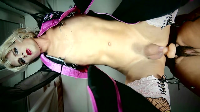Watch Online Porn – lola_Spais – I want to be Fucked by You (MP4, FullHD, 1920×1080)