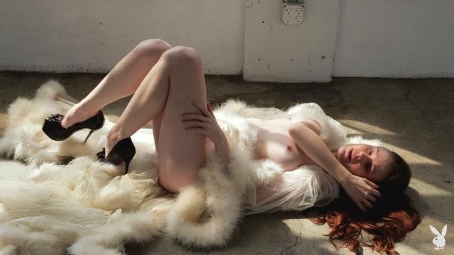 Watch Online Porn – playboyplus 190531 emily bloom natural light (MP4, FullHD, 1920×1080)