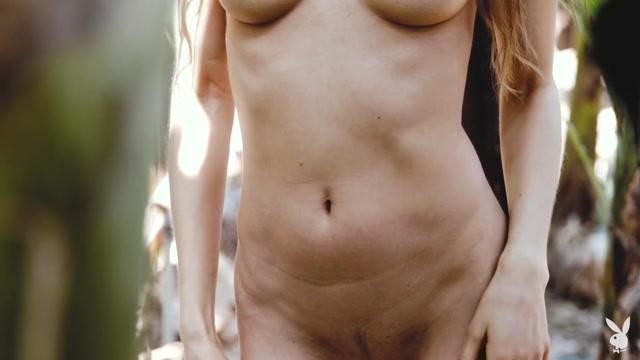 Watch Online Porn – playboyplus 190610 ilvy kokomo touch of summer (MP4, FullHD, 1920×1080)