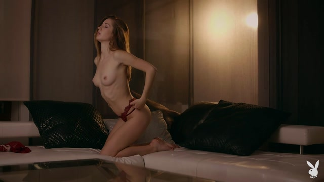 Watch Online Porn – playboyplus 190617 diana lark alluring look (MP4, FullHD, 1920×1080)