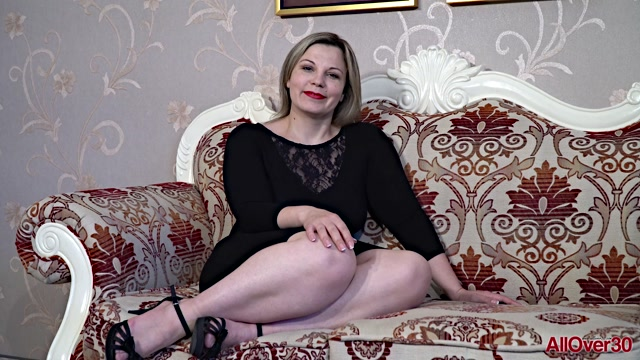 Allover30_presents_Ellariya_Rose_40_years_old_Interview___06.08.2019.mp4.00004.jpg