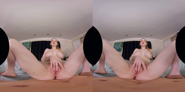 Badoinkvr_presents_Hot_Yoga_-_Bunny_Colby.mp4.00004.jpg