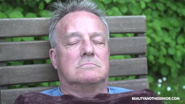 Watch Online Porn – BeautyAndTheSenior presents Ava Black (MP4, FullHD, 1920×1080)