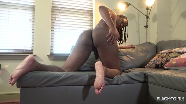 Watch Online Porn – Black-tgirls presents Horny Cherri Cums Again! – 10.08.2019 (MP4, HD, 1280×720)