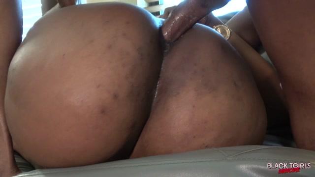 Watch Online Porn – Blacktgirlshardcore presents Anna After Dark & Soldier Boi! – 08.08.2019 (MP4, HD, 1280×720)