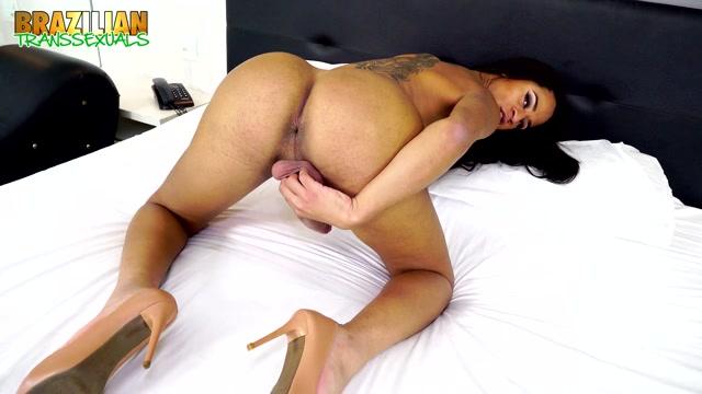 Watch Online Porn – Brazilian-transsexuals presents Melissa Azuaga Hot New Solo – 30.08.2019 (MP4, HD, 1280×720)