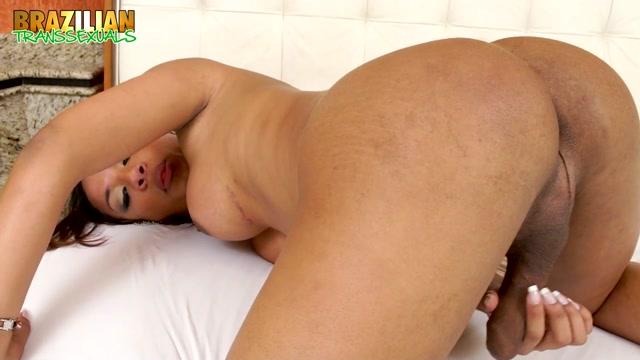 Watch Free Porno Online – Brazilian-transsexuals presents Ravishing Rebeka Trajano Remastered – 13.08.2019 (MP4, HD, 1280×720)