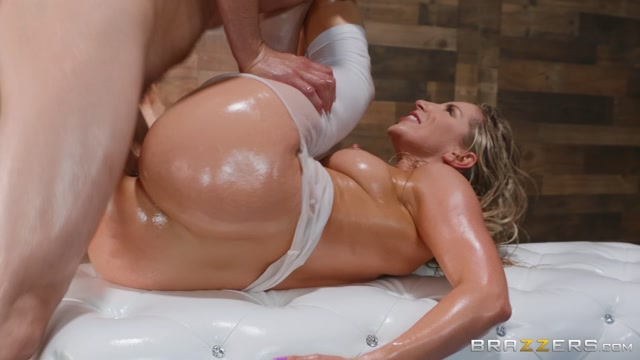 Watch Online Porn – Brazzers – BigWetButts presents Ashley Fires in Bending Over Backwards – 19.08.2019 (MP4, FullHD, 1920×1080)