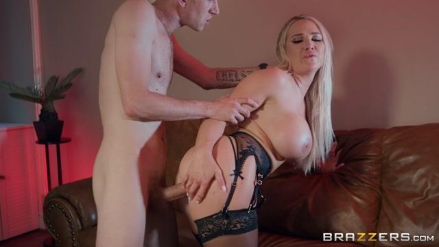 Watch Online Porn – Brazzers – BrazzersExxtra presents Amber Jade in Overcum – 03.08.2019 (MP4, FullHD, 1920×1080)
