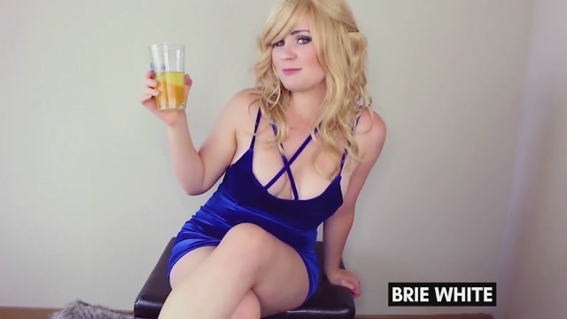 Watch Online Porn – Brie White – Sips For Me Shots For You 2 (MP4, HD, 1280×720)