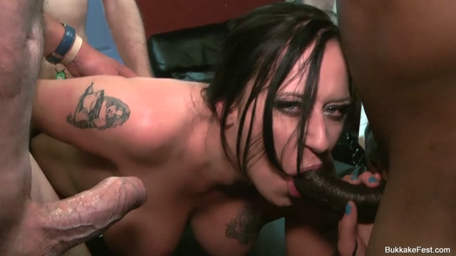 BukkakeFest_presents_21_Tiffany_Morriss_and_Mona_Summers_-_GangBang.mp4.00001.jpg